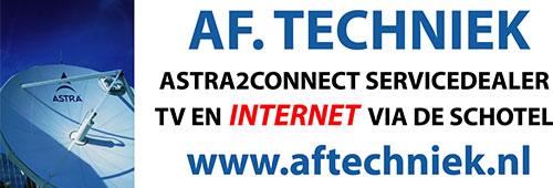 af-techniek-astra2connect-serivcedealer
